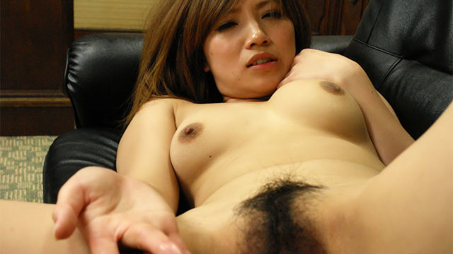 Cuddly Slut Misaki Aiba Will Pay Along With Her Pussyche
