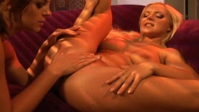 Barbara Summer Season And Crissy Cums Strip Off And Get Soiled
