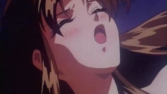 Unbelievable Hentai Shemale Getting Pounded Inside The Mattress Room