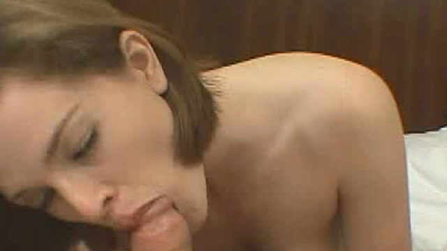 Puffy Breasted Mega-slut Kieko Gobbling And Deep Throating A Hefty Beef Whistle With Zeal