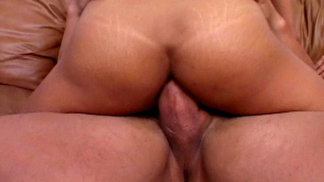 Pleasuring Military Prostitute Arcadia Davida Railing Rectally A Ginormous Dick