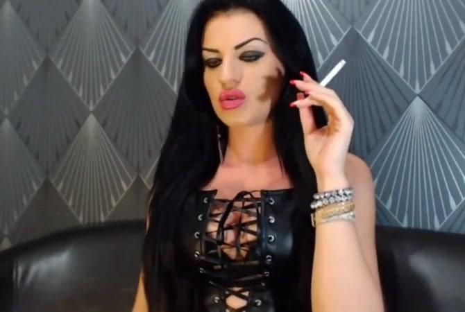 Fem Mistress 01