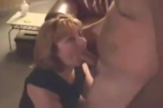 Impressive Home Made Swingers, Wifey Romp Tweak