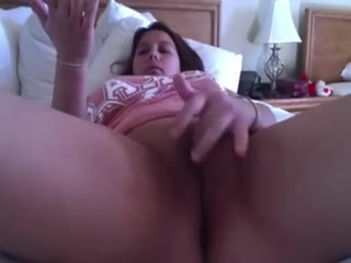 Super-steamy Inexperienced Hispanic Nubile Milks
