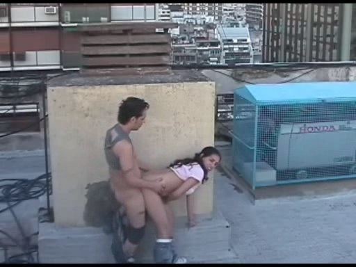 Latina Duo Observed By Way Of Safety Web Cam!