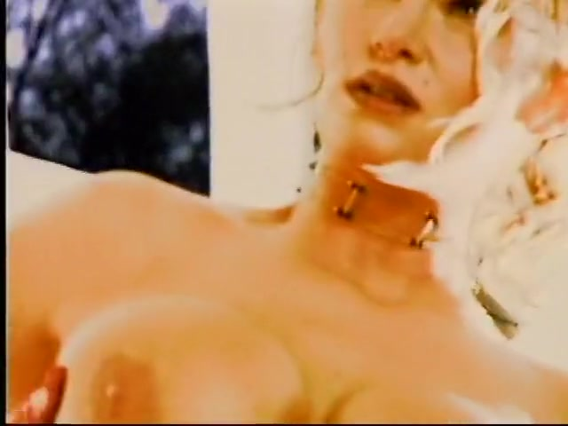 Ultra-kinky Pornographic Star Sana Fey In Luxurious Faux-cocks/fucktoys, Gigantic Jugs Pornography Flick