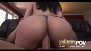 Fat Ass Center Jap Maid Nadia Ali