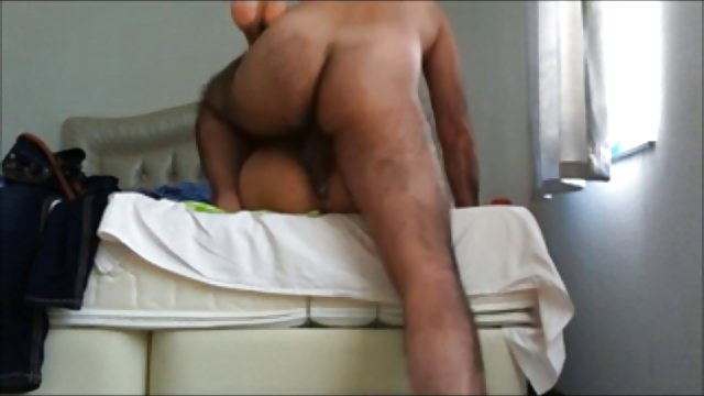 Iran Iranian Persian Stunner Nail At House And Buttfuck