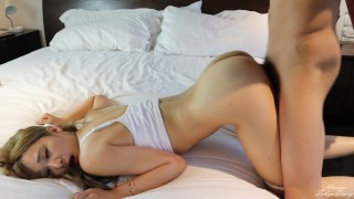 Ravaging My Super Hot Asian Gf On Summer Time Wreck! – Tokyodiary