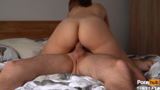 Warm Pawg Teenager Left Me No Selection However To Pulverize Her – Tinytaya