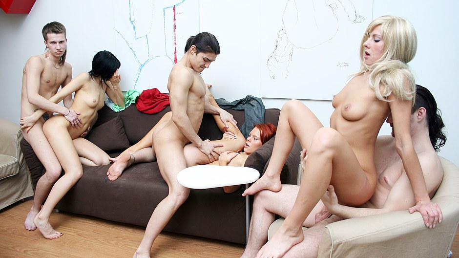 Witness School Hookup Flick With A Super-hot Dirty Dark-haired